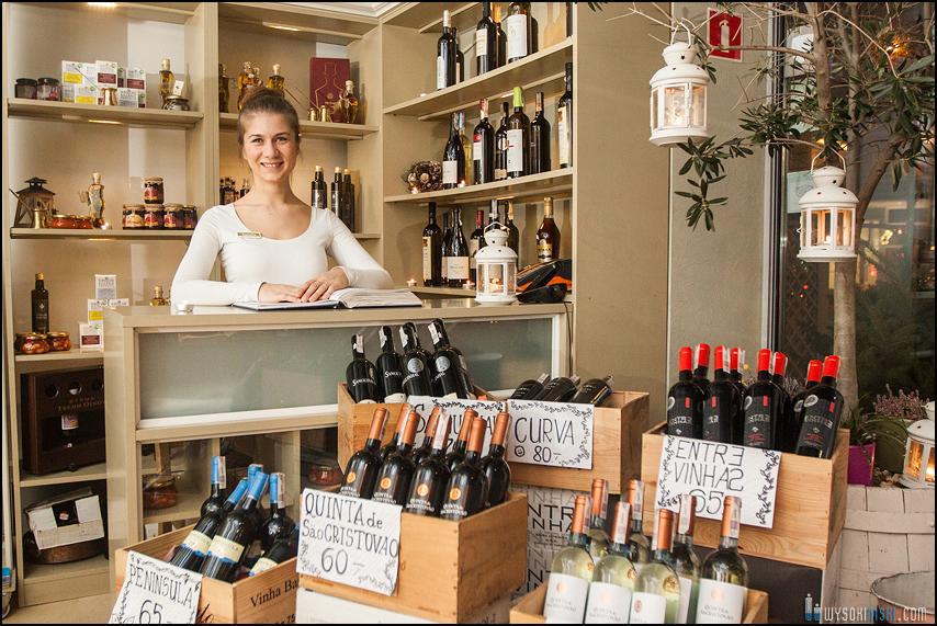 fotografia żywności, kuchnia grecka w restauracji El Greco w Warszawie (9)