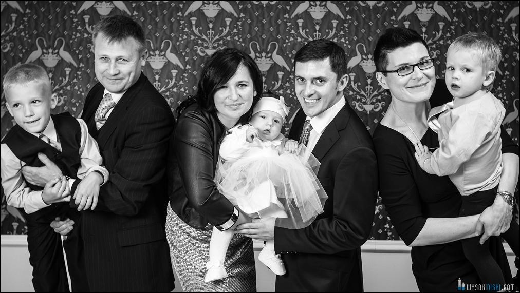zdjęcia rodziców czarno białe