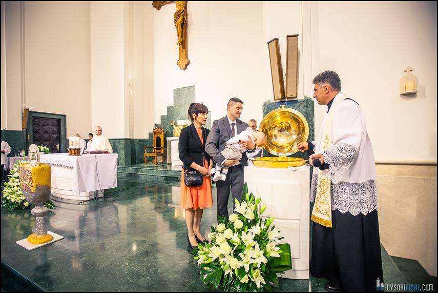 Zdjęcia z chrztu Jana (19)