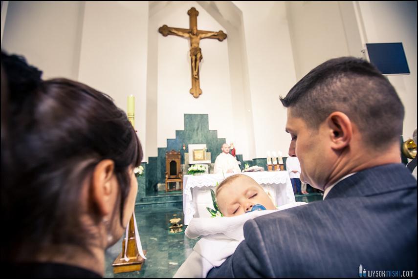 Zdjęcia z chrztu Jana (17)