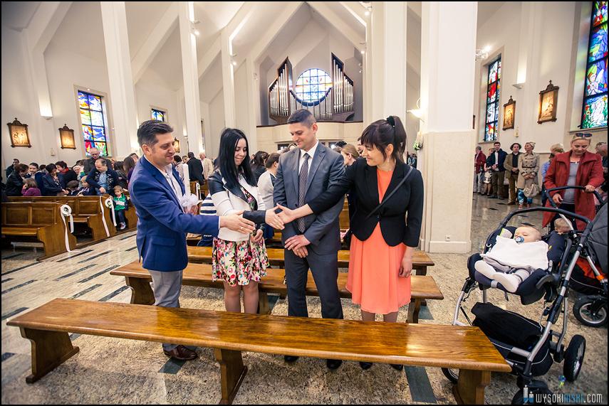 Zdjęcia z chrztu Jana (13)
